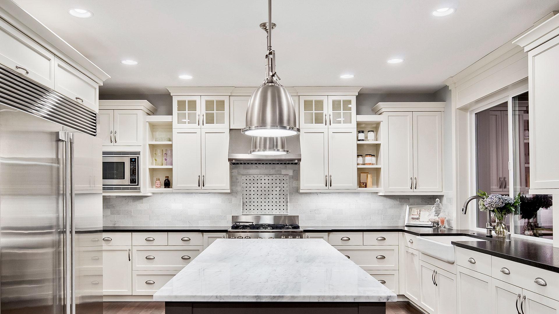 Our services woodbridge kitchen cabinet supplier - Bathroom remodeling woodbridge va ...