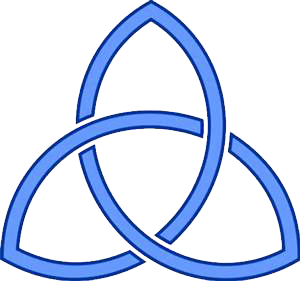 Trinity Kitchen And Bath Logo